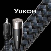 audioquest Yukon Audiokabel