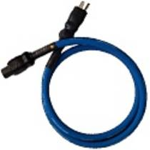 Cardas Clear power cable