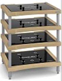 creaktiv Big Reference ci2p PLUS HiFi-Rack