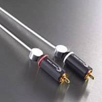Crystal Connect Reference Diamond RCA