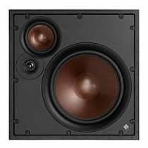 DALI Phantom H-120 Wall-mounted loudspeaker