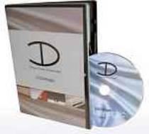 Densen DVDMagic Entmagnetisierungs DVD / 5.1