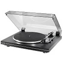 Dual CS 435-1 Schallplattenspieler