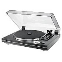 Dual CS 455-1 Turntable with full automatic
