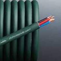 Furutech µ-4.1T Bi-Wire Lautsprecherkabel