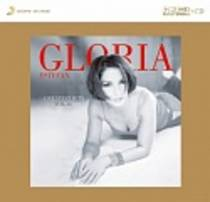 Gloria Estefan: Greatest Hits Volume II - K2HD