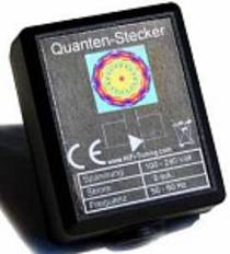 HiFi-Tuning Quantenstecker