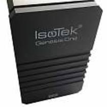 Isotek EVO3 Genesis One MKII Sinuswellengenerator