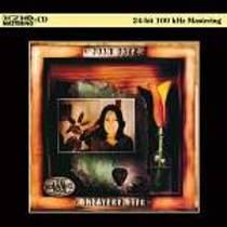Joan Baez: Greatest Hits - K2HD