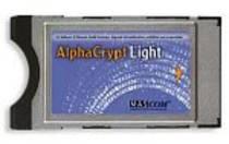 Mascom CA-Modul AlphaCrypt Light