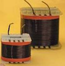 MCoil - VL250 Luftspule (vakuumgetränkt)