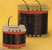 MCoil - VL390 Luftspule (vakuumgetränkt)