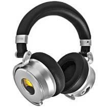 Meters Music OV-1 Headphones