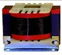 Mcoil Trafokern Spule VT250