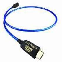 Nordost Blue Heaven HDMI Cable
