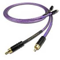 Nordost Purple Flare Audiokabel