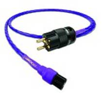 Nordost Purple Flare Netzkabel