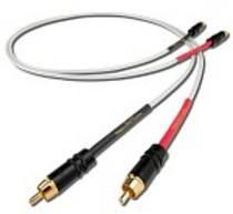 Nordost White Lightning Audiokabel