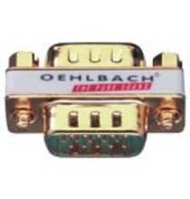 Oehlbach VGA Adapter