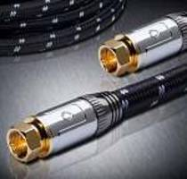 Oehlbach XXL Transmission Ultra S