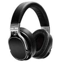 Oppo PM-3 Closed-Back Planar Magnetic Headphone