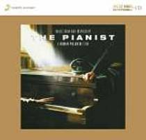 Original Soundtrack: The Pianist