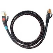 Phonosophie high-end Ethernet Cable