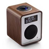 Ruark Audio R1 MKIII Deluxe Bluetooth Radio