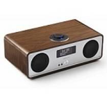 Ruark Audio R2 MKIII Streaming Music System