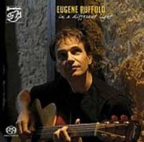 Ruffolo, Eugene: In A Different Light