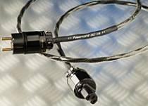Silent Wire AC16 Netzkabel