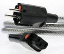 Silent Wire AC5 Netzkabel
