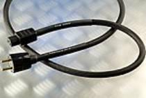 Silent Wire AC8 Netzkabel
