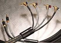 Silent Wire LS-38 mk2 Lautsprecherkabel