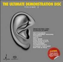 Ultimate Demonstration Disc Vol. 2