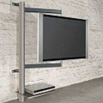Wissmann solution art112 TV-Halter
