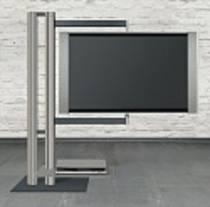 Wissmann solution art112 TV-Ständer