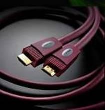 Furutech ADL HDMI-N1-4 HDMI Kabel