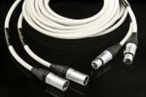Horn Audiophiles Odin XLR 3-pol