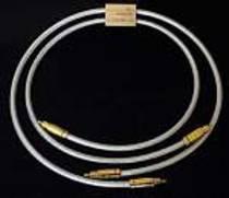 Horn Audiophiles Primus