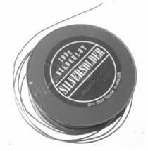 In-Akustik Silberlot