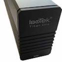 Isotek EVO3 Titan One High-End Power Conditioner