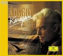 Karajan: Adagio - XRCD24