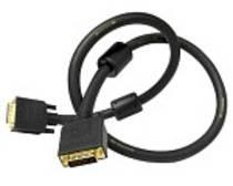 Kimber Kable DVI-D Kabel