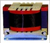 MCoil Trafokern Spule VT200