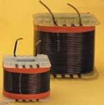 MCoil - VL200 Luftspule (vakuumgetränkt)