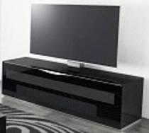 Munari Modena MO 275 TV-Sideboard für Soundsystem