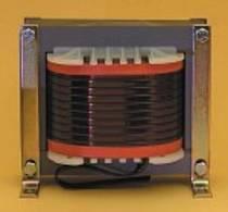 MCoil Null-Ohm Spule N250