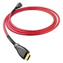 Nordost Heimdal 2 4K UHD HDMI Kabel