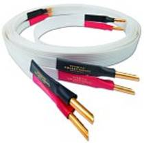 Nordost White Lightning Lautsprecherkabel